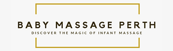 Baby Massage Perth